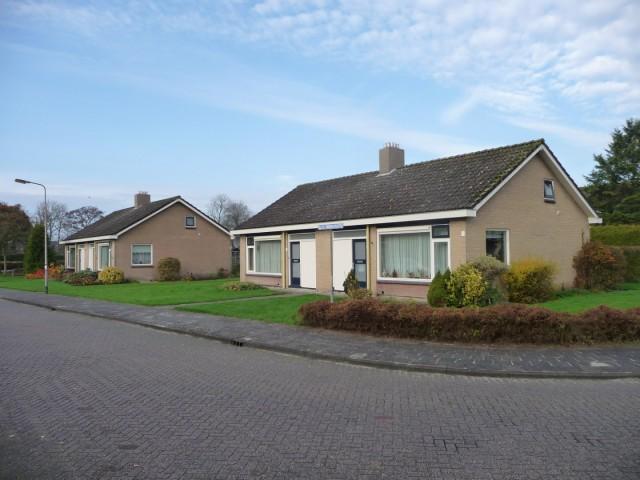 Wonen Noordwest Friesland: Faberstrjitte 9 beschikbaar