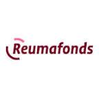 Het Reumafonds bedankt Marsum e.o.!