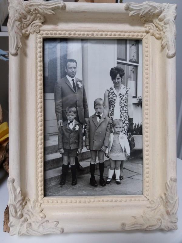 oude-familie-foto