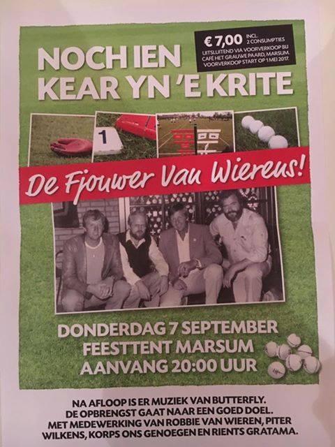 Van Wieren 2