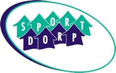Marsumer sportverenigingen werken aan sportdorp