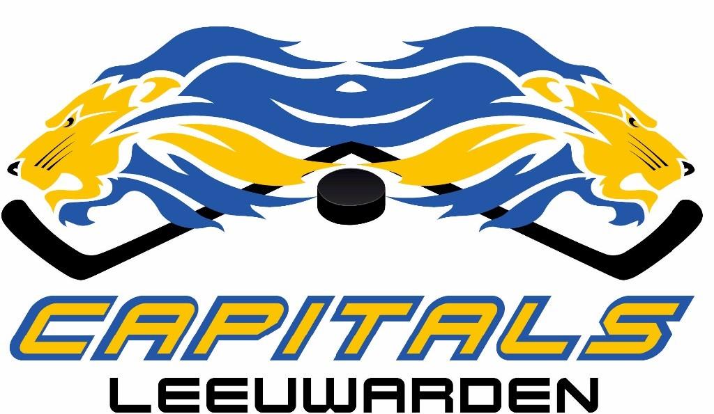 capitals-logo-aldenkamp