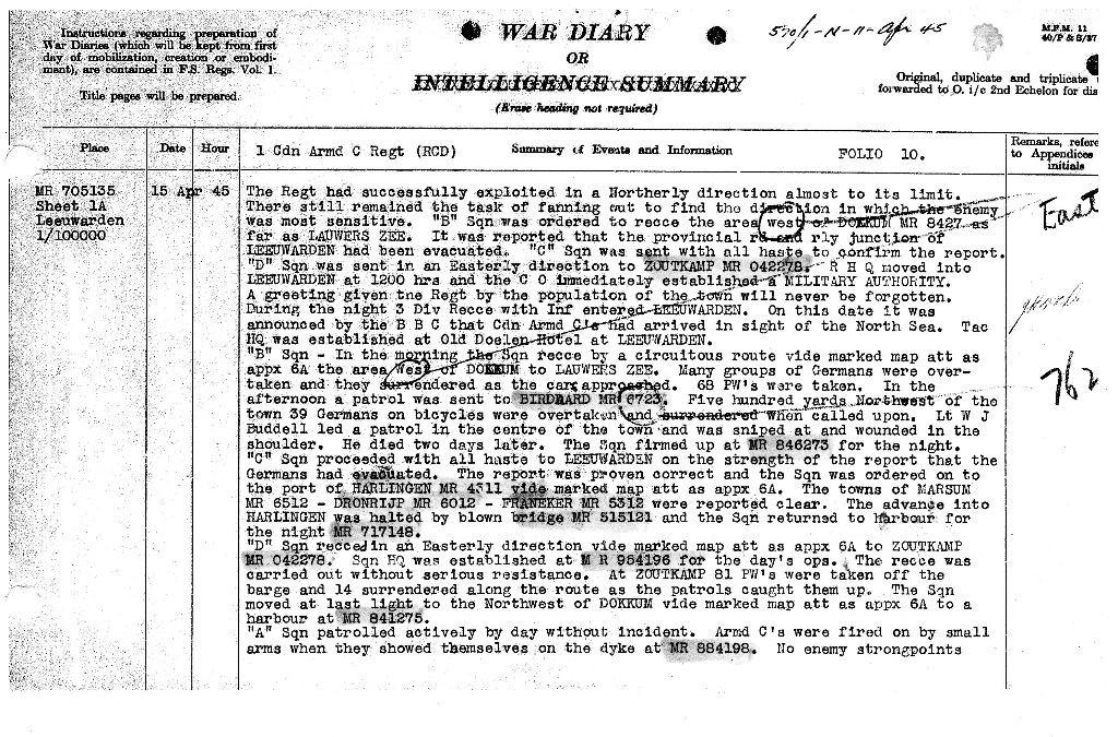 wd-15-april-1945