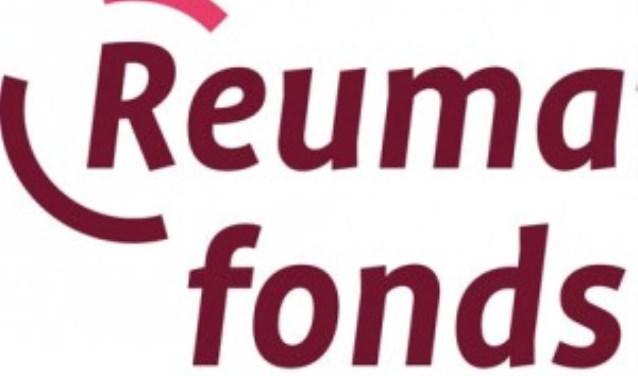 Collecteweek Reumafonds