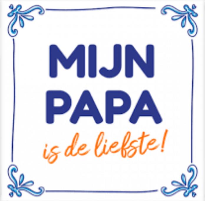 Vaderdag verslag Jeugdclub Oars