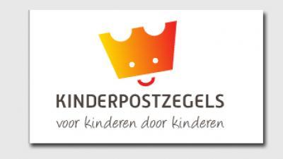 Opbrengst Kinderpostzegelactie