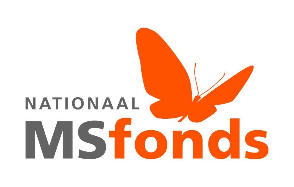 Opbrengst MS Fonds