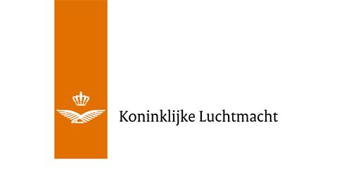 Nederlandse jachtvliegtuigen vliegen op biobrandstof