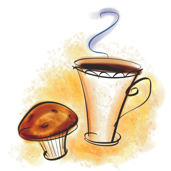 Inloop koffiemorgen Ny Franjum