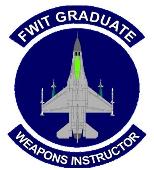 F-16 wapeninstructeursopleiding van start op vliegbasis Leeuwarden