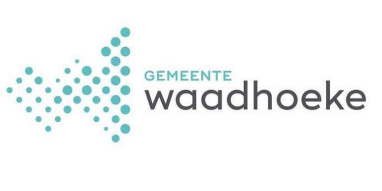 Eén onderhoudsregeling voor dorpshuizen in Waadhoeke