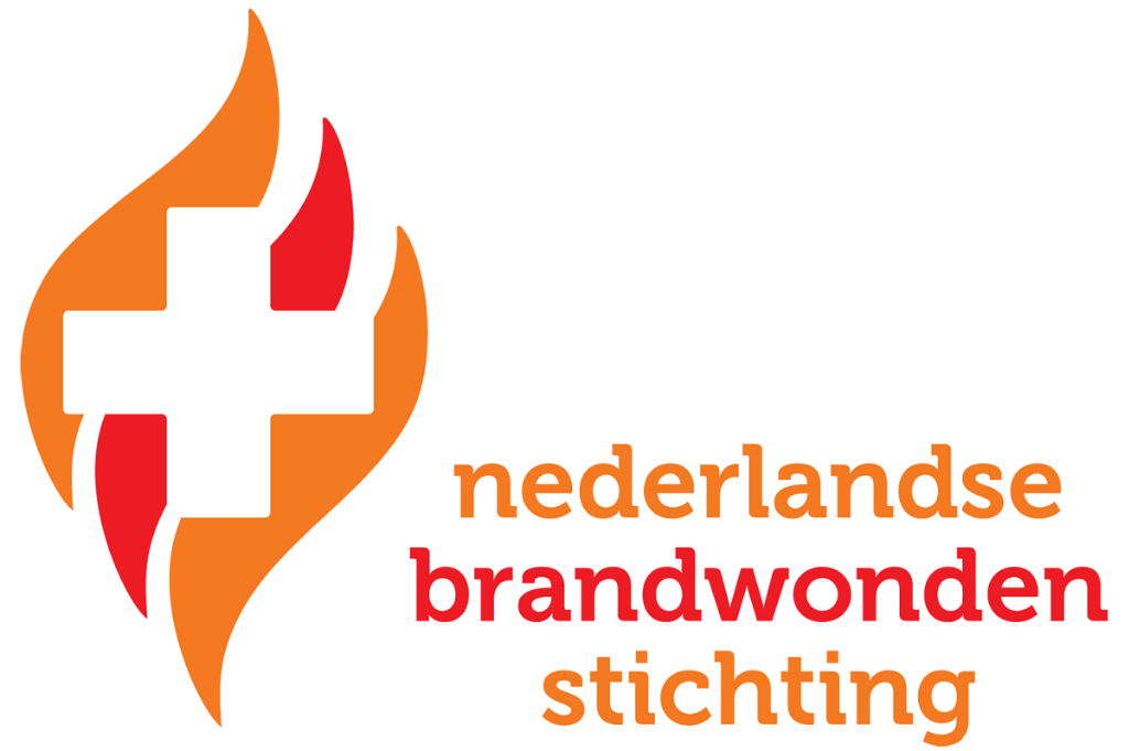 Collecte Brandwonden Stichting 2019
