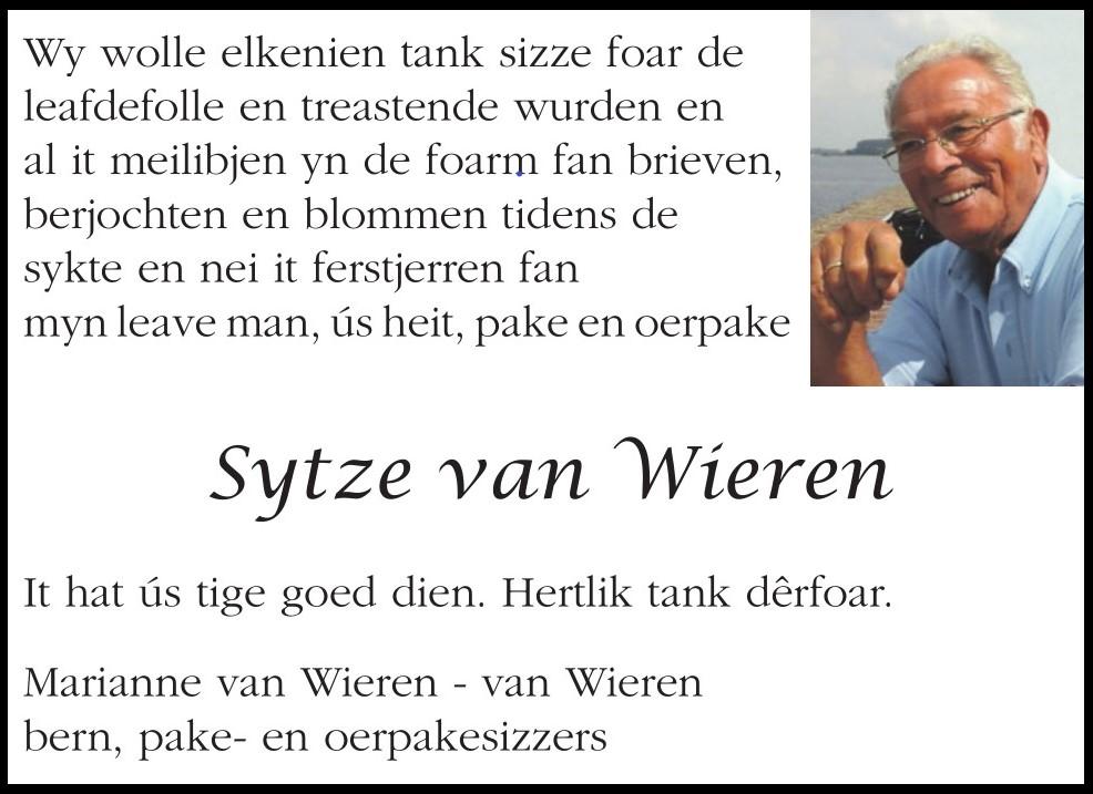 Hertlik tank