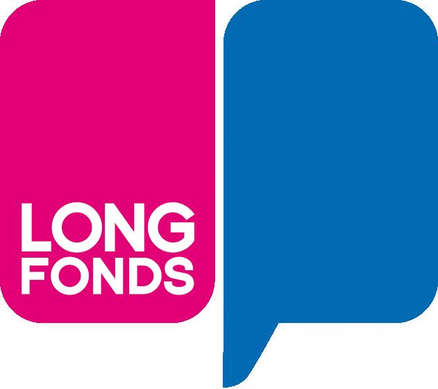 Collecte Longfonds